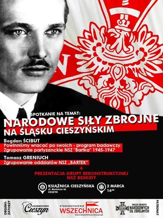 Plakat_Cieszyn
