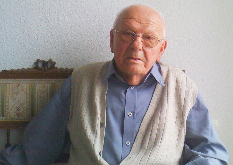 Władysław Foksa