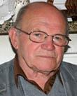 Janusz Niemiec