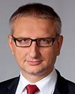 Stanisław Pieta