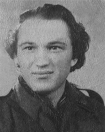 Stanisław Włoch