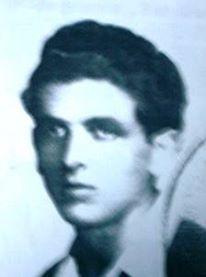 Antoni Biegun