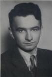 Bronisław Jurczyk