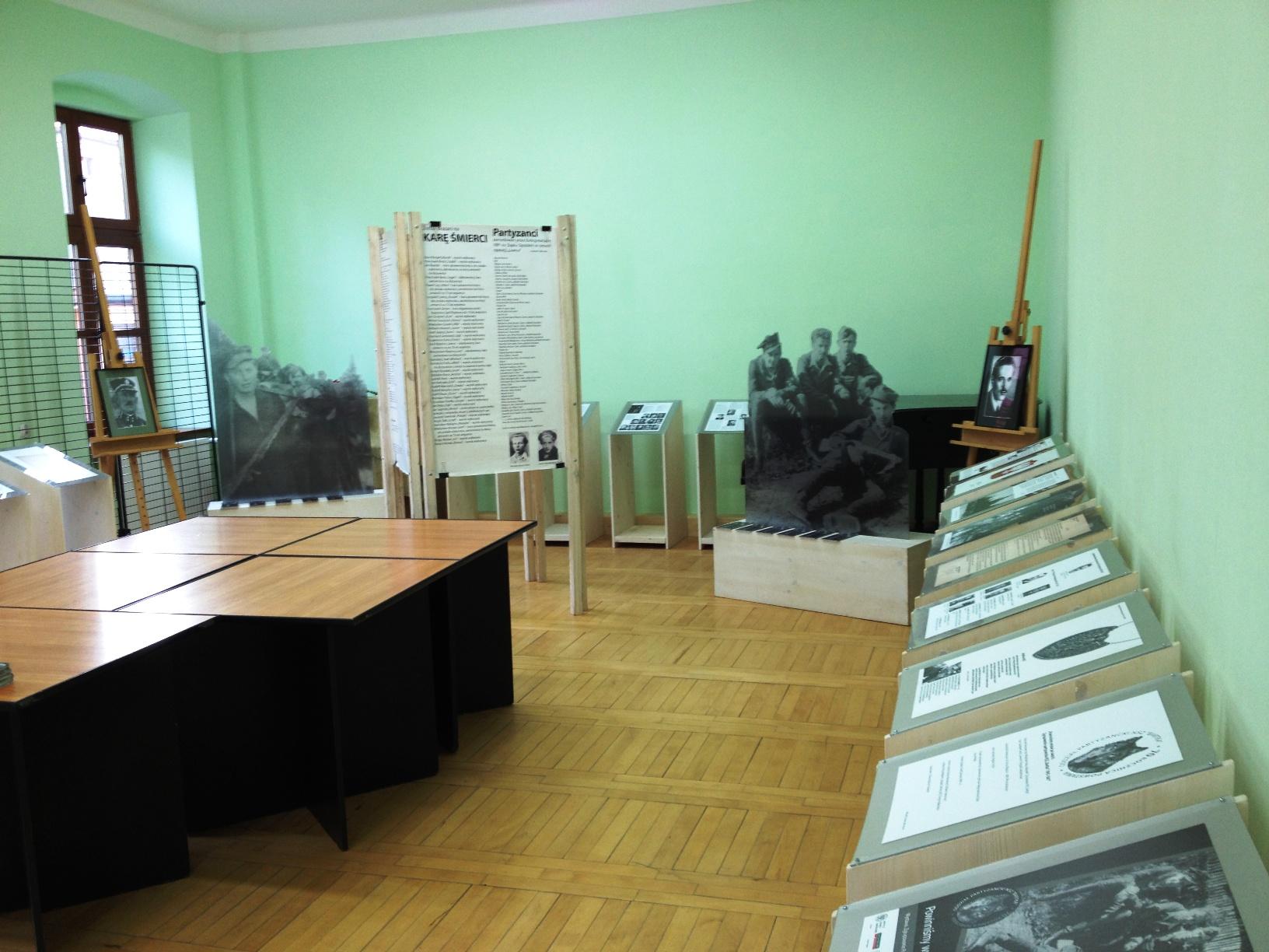 Milówka_wystawa