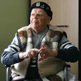 Stanisław Bury