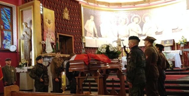 Pogrzeb Jana Szczotki_1